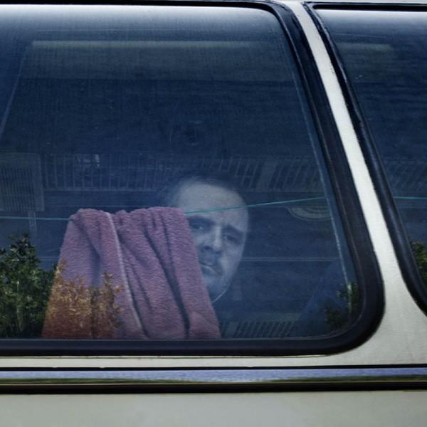 http://www.laraciarabellini.com/files/gimgs/th-93_003_Srebrenica.jpg