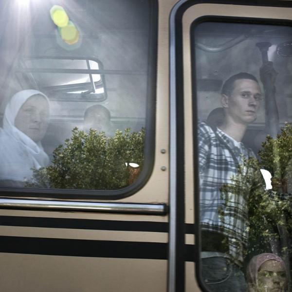 http://www.laraciarabellini.com/files/gimgs/th-93_008_Srebrenica.jpg