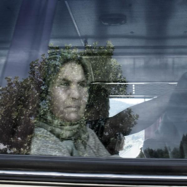 http://www.laraciarabellini.com/files/gimgs/th-93_009_Srebrenica.jpg