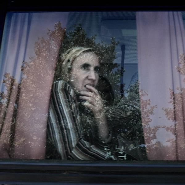 http://www.laraciarabellini.com/files/gimgs/th-93_010_Srebrenica.jpg