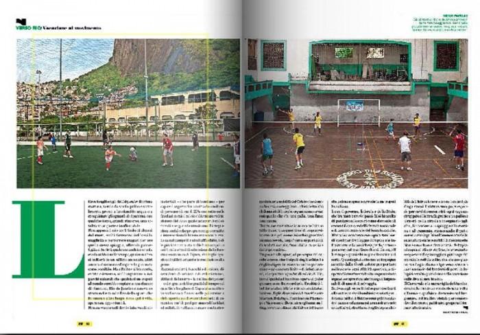 http://www.laraciarabellini.com/files/gimgs/th-95_4_Olympia.jpg